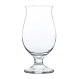 東洋佐々木 ビヤーグラス 香り 36311‐BE