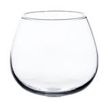 東洋佐々木 ビヤーグラス 香り SW91‐BE