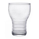 東洋佐々木 ビヤーグラス コク B38101‐BE