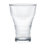 東洋佐々木 ビヤーグラス のどごし B38102‐BE