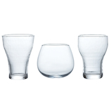 東洋佐々木ガラス ビヤーグラスセット 3種(のどごし、香り、コク) G071-T261│食器・カトラリー ビールグラス・ジョッキ