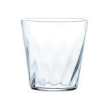 東洋佐々木ガラス サンファーレ タンブラー B-22113-JAN│食器・カトラリー グラス・タンブラー