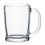 東洋佐々木ガラス ジョッキマグ P-06410-JAN-P│食器・カトラリー グラス・タンブラー