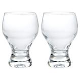東洋佐々木 ワイングラス 2個セット G101-T273│食器・カトラリー ワイングラス