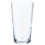 東洋佐々木 ニューリオート タンブラー 8オンス BT20204│食器・カトラリー グラス・タンブラー