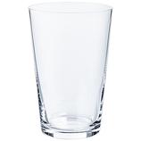東洋佐々木 ニューリオート タンブラー 11オンス BT20201│食器・カトラリー グラス・タンブラー