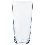 東洋佐々木 ニューリオート タンブラー 14オンス BT20205│食器・カトラリー グラス・タンブラー
