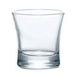 東洋佐々木 杯 110mL