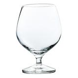 東洋佐々木 ブランデーグラス レガート 30G25HS 310mL│食器・カトラリー グラス・タンブラー