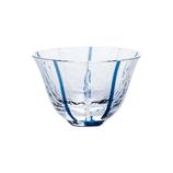 東洋佐々木 和ガラス冷酒グラス 10768