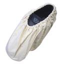 フジテ 帆布靴カバー 239│安全用品・保安用品 作業用手袋