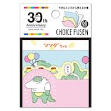 マインドウェイブ 30th チョイスフセン ツンダちゃん 57066