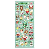 【クリスマス】 マインドウェイブ ウィンターセレクション ごろごろにゃんすけ メリクリ 80463