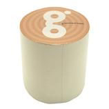 古藤工業 gbkガムテープバックキット ガムテープ 白 幅5cm×長5m巻