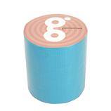 古藤工業 gbkガムテープバックキット ガムテープ ソーダ 幅5cm×長5m巻