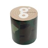 古藤工業 gbkガムテープバックキット ガムテープ 迷彩柄 幅5cm×長5m巻