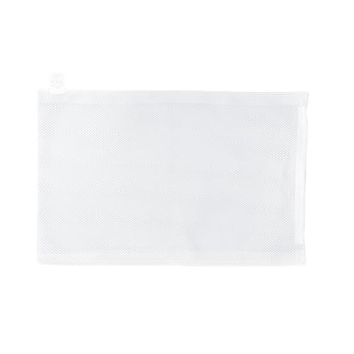 村中商工 メッシュ中袋フラットタイプ(枕用) 35×50用