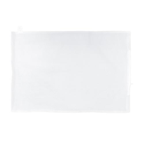 村中商工 メッシュ中袋フラットタイプ(枕用) 43×63用│寝具・布団 枕