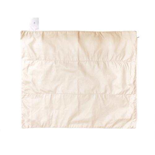 村中商工 綿中袋三層式(枕用) 35×50用