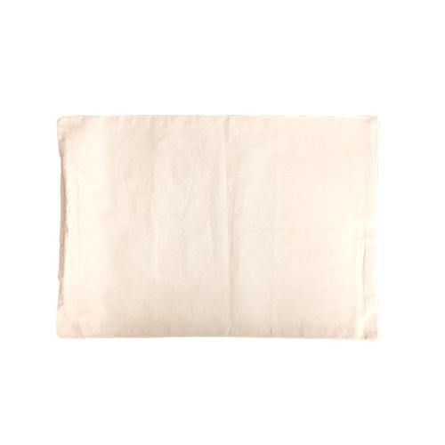 村中商工 綿中袋フラット(枕用) 35×50用