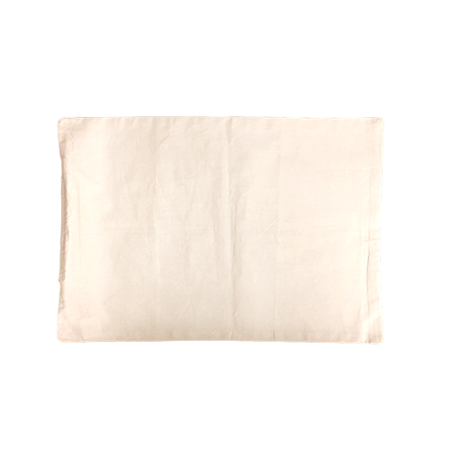 村中商工 綿中袋フラット(枕用) 35×50用│寝具・布団 枕