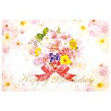 クローズ・ピン ポップアップカード GC13965 誕生日│カード・ポストカード バースデー・誕生日カード