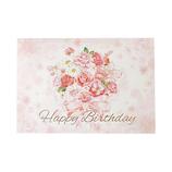 クローズ・ピン ポップアップカード GC13966 誕生日│カード・ポストカード バースデー・誕生日カード