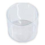 クローズ・ピン クリアボックス No.36 BX21018│ラッピング用品 ギフトボックス(組み立て)