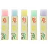 シード 色鉛筆用消しゴム CP−10 【店頭のみ商品】