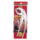 パール金属 韓国式 石焼きビビンバ用ヤットコ H-2707│鍋 鍋パーツ
