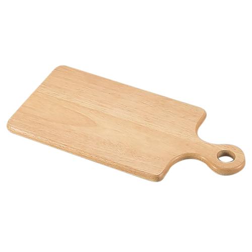 カッティングボード角型 H-3661│包丁・まな板 木製まな板・カッティングボード
