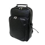十川鞄 Brighton アポロリュック BAP−15507 ブラック