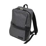 十川鞄 イシュタル ネイサンディパック S INA‐5907 ブラック