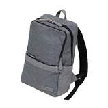 十川鞄 イシュタル ネイサンディパック S INA‐5907 グレー