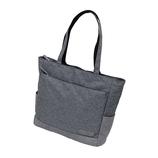 十川鞄 イシュタル ネイサントートバッグ INA-5506 グレー