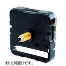 誠時 ムーブメント SP-390