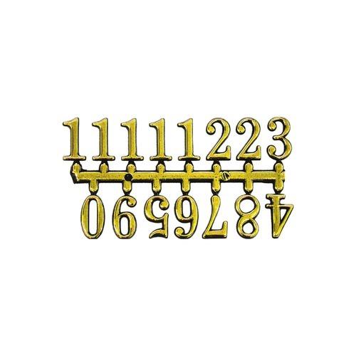 4931173104577-1