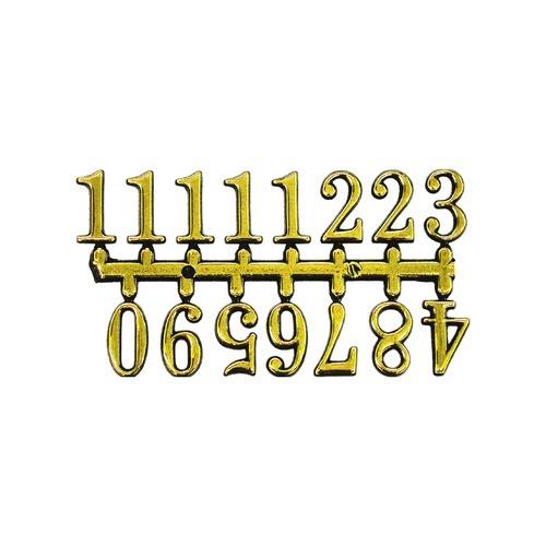 4931173104584-1