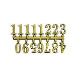 4931173104584-6