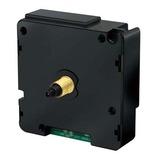 クラフト電波ムーブメント MRC-300 幅56mm