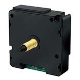 クラフト電波ムーブメント MRC-395 幅56mm│その他 クラフト用品 ムーブメント・時計針