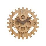 SJC フラド HY−001│時計 壁掛け時計