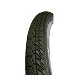 パナレーサー タイヤパセラコンパクト 20×1.5全黒