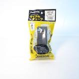 Panasonic サイクルチューブ 26インチ OTH26-15E-NP