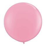 宝興産 バルーンパレット 90cm ピンク