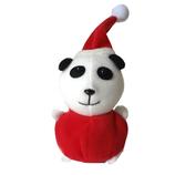 【クリスマス】 エズ・オリジナル お手玉 クリスマス パンダ
