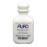 AURO フロア用ーワックス 少量タイプ ミニボトル