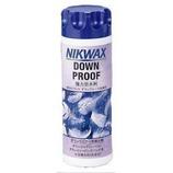 NIKWAX ダウンプルーフ EBE241