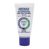 ニクワックス ウォータープルーフWAX 表革用 EBE4A0 60ml