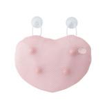ラドンナ バスピロー CU12−BP ピンク